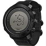 Suunto Traverse Alpha Reloj GPS