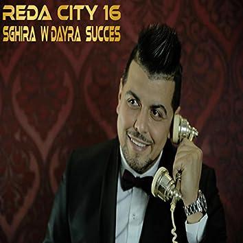Sghira Wdayra succès - Single