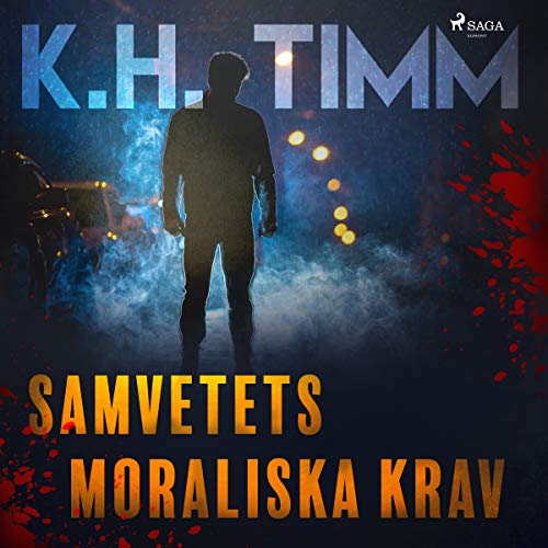 Samvetets moraliska krav                   By:                                                                                                                                 K. H. Timm                               Narrated by:                                                                                                                                 Kim Wesén                      Length: 14 hrs and 45 mins     Not rated yet     Overall 0.0