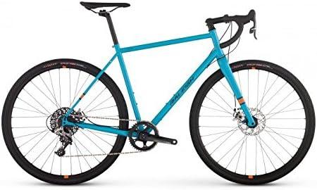 Raleigh Bikes Tamland 2 Road Bike Review