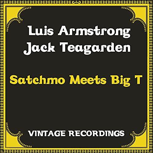 Luis Armstrong & Jack Teagarden