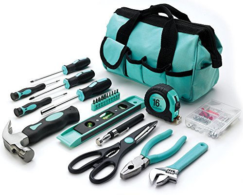 Allied Tools 38200 Project & Repair Tool Set