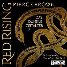 Red Rising 5.2: Das dunkle Zeitalter, Teil 2