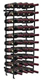 Sorbus Wine Rack Stand - Holds 40 Bottles of Your Favorite Wine - Large Capacity Elegant Wine Rack for Any...