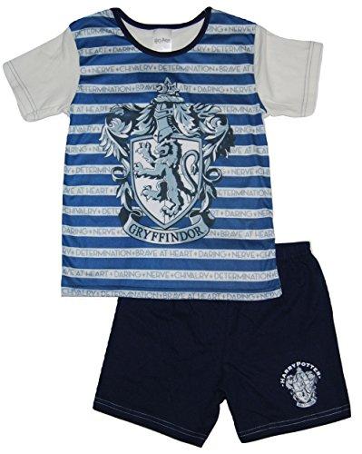 Harry Potter - Hogwarts - Pijama - para niña