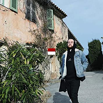 Kwarantanna W Monte Carlo