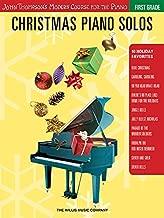 Best grade 4 piano solos Reviews