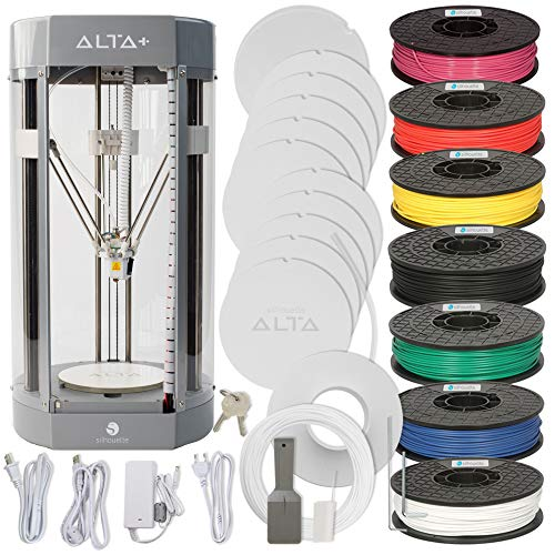which is the best 3d printer filaments in the world