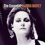 Songtexte von Alison Moyet - The Essential Alison Moyet