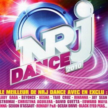 Nrj Dance 2010