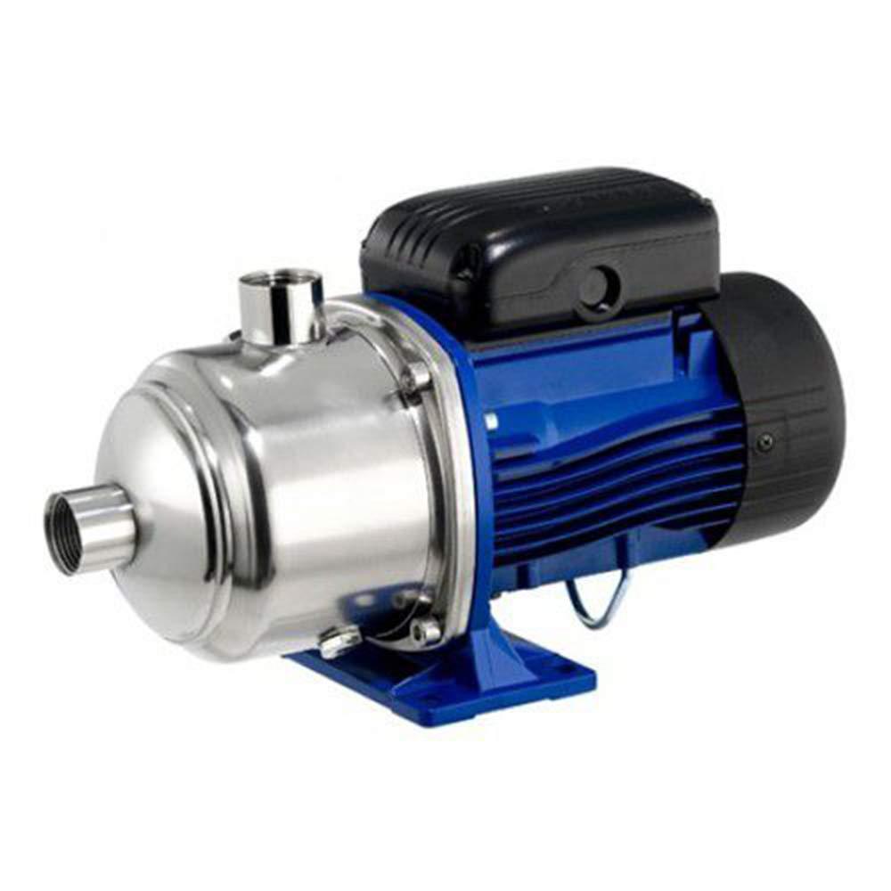 Elettropompa centrifugador Horizontal multistadio Lowara 5hm06p11 ...