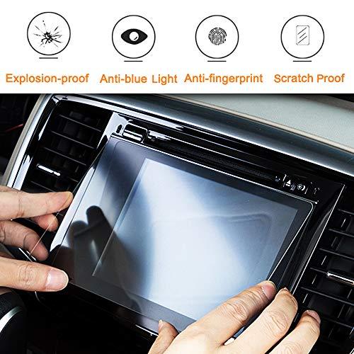 pantalla 7 pulgadas para coche fabricante Maite