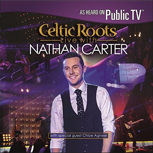 Celtic Roots (Live)