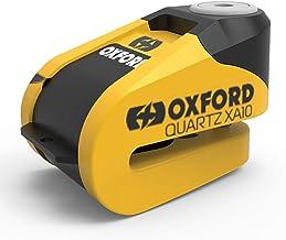 OXFORD LK216 hangslot
