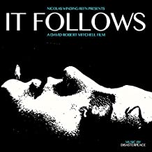 It Follows: Original Motion Picture Soundtrack