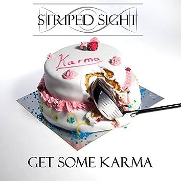 Get Some Karma