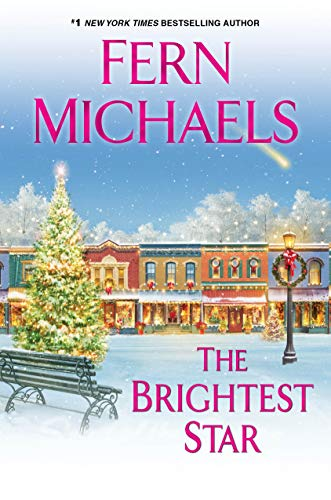The Brightest Star: A Heartwarming Christmas Novel (English Edition)