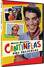 Best cantinflas movies in english Reviews