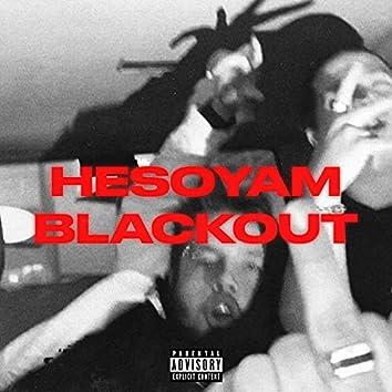 blackout (feat. Energizer, J Killa Kirby Swag & TeaBeforeSleep)