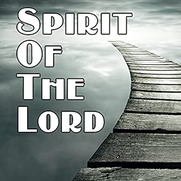 Spirit of the Lord