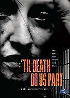 Till Death Do Us Part [DVD] [Import]