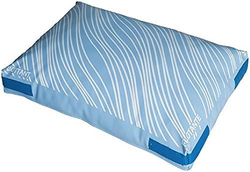 kidunivers Block-sensorischen Stimulation Wasseroberfl e 75 50cm