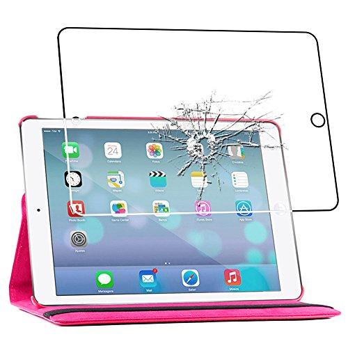 ebestStar - Funda Compatible con iPad 2018 9.7 2017, Air 1 2013...