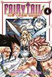 Fairy Tail - 100 Years Quest T04 - Format Kindle - 9782811652777 - 4,49 €