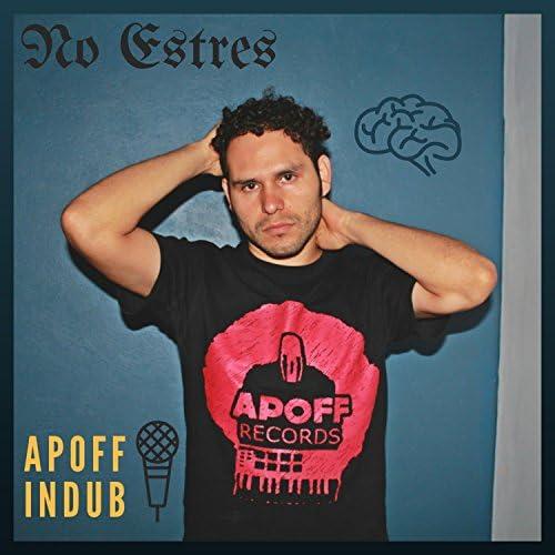 Apoff in Dub