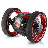 RC Auto 360° RC Rennauto mit Fernbedienung und...