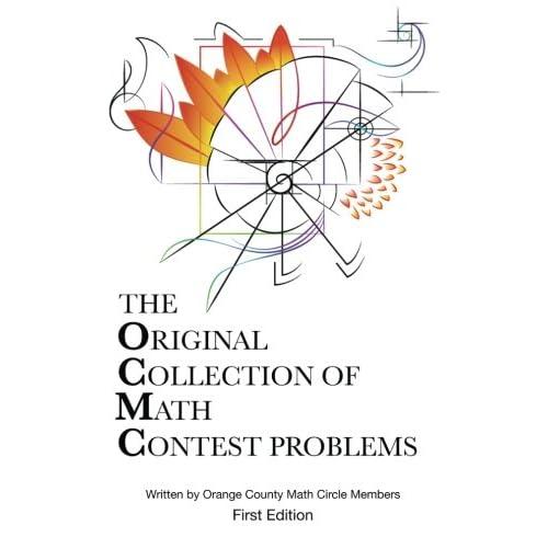 Maths Olympiad: Amazon com