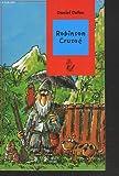 Robinson Crusoé - Lire c'est partir - 01/01/2003