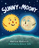 Sunny and Moony