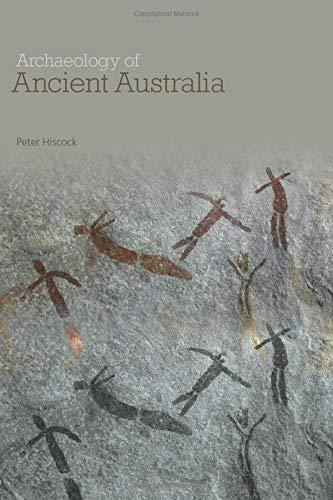 Archaeology of Ancient Australia