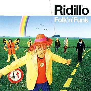 Folk'n'Funk