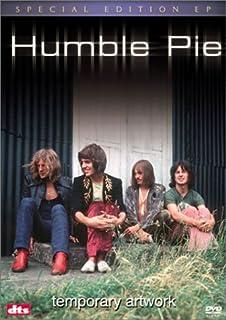 Humble Pie [DVD]