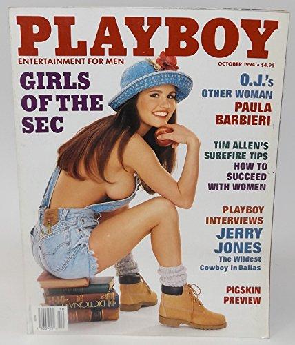 free naked photos playboy girls of sec
