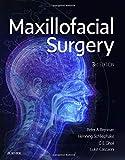 Maxillofacial Surgery - 2-Volume Set