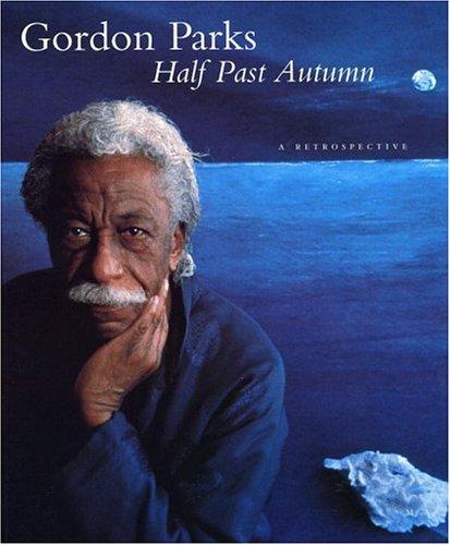 Half Past Autumn: A Retrospective