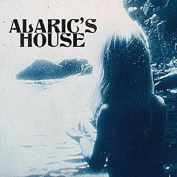 Alaric's House