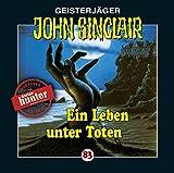 John Sinclair – Ein Leben unter Toten