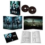黒執事 DVDコレクターズ・エディション(完全数量限定)[DVD]