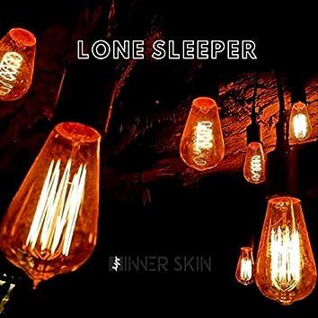 Lone Sleeper