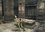 「トゥームレイダー: アンダーワールド (Tomb Raider: Underworld)」の関連画像