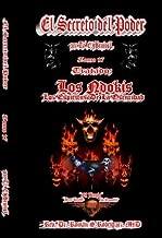 El Secreto del Poder Tomo 17: Tratado De Los Ndokis. Los Espíritus Poderoso De La Oscuridad