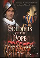 Soldiers of the Pope [DVD] [Import]
