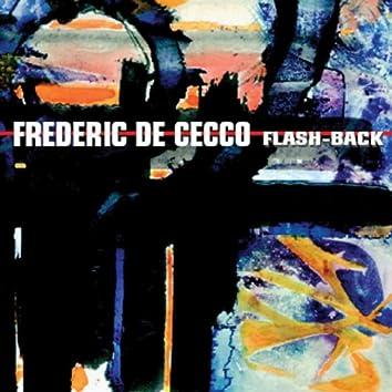 Flash-Back