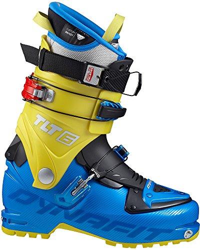 DYNAFIT Herren Skischuh TLT 6 Mountain CL