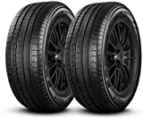 Pirelli Scorpion Verde All Season Plus All-Season Radial Tire - 275/55R20 113H