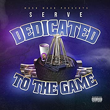 Dedicated to the Game